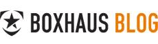 BOXHAUS Blog