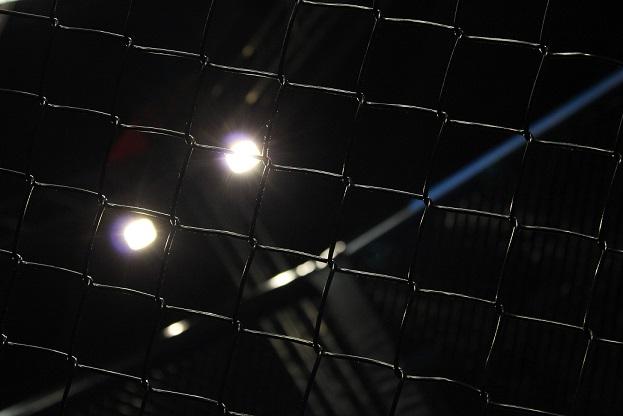 Second Impact Syndrom und Co. – Spätfolgen des Kampfsports