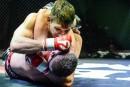 Vereint in Blut, Schweiß und Tränen – We love MMA und Boxhaus