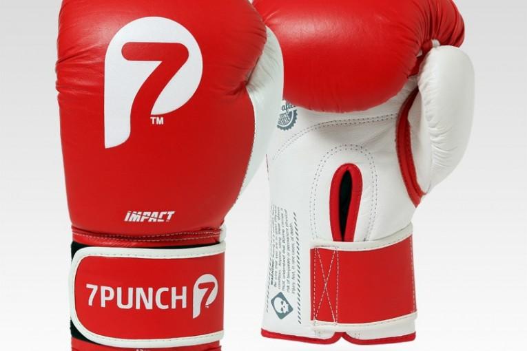 7punch-boxhandschuhe