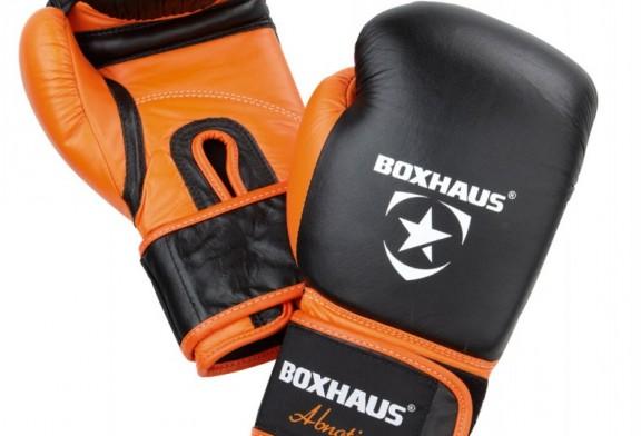 Boxhandschuhe | 1000 Fragen | kurz erklärt