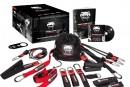 Sling Trainer   Venum Power Training System