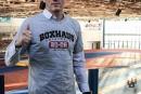 Jürgen Brähmer vs. Konni Konrad – Herausforderung oder Missmatch?