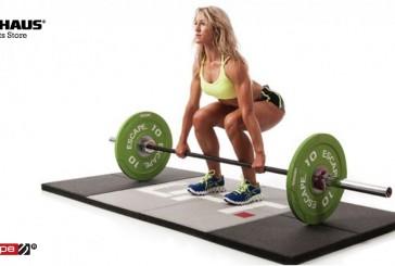 Mit 60 Sekunden Training am Tag fit werden?