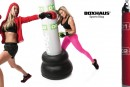 Funktionelles Training | Fitness Boxing Drills | BOXHAUS Blog