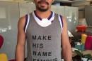 Manny Pacquiao kündigt Karriereende an