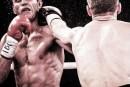 Boxen gefährlicher als MMA?