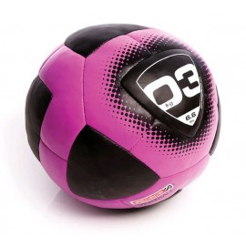 Vertball | building block Workout | Medizinball