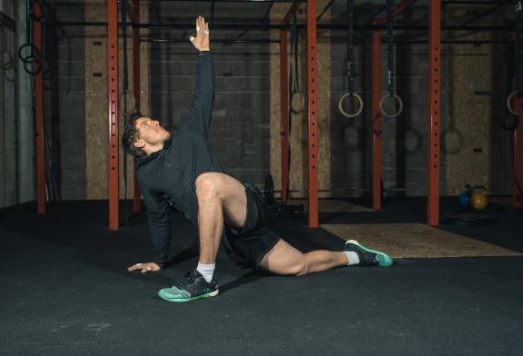 Wie du dein Mobility-Training so effektiv wie möglich gestaltest