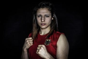 Deutsche Frauen verpassen Olympia-Quali – Hoffnung auf Wild Card