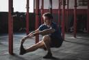 Mobility-Standard #4: Deine Sprunggelenke – Der Squat-Booster