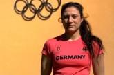 #unserTeamfürMinsk – Promotion für die European Games