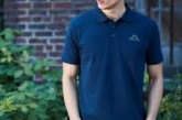 Kappa Poloshirts – der neue Retro Trend ab 10.00 EUR