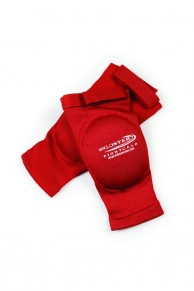 Booster EKP-1 elbow protection