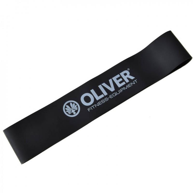 Oliver Rubber-O max Stark