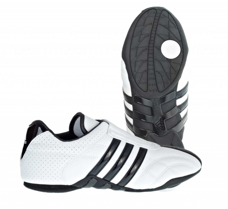 bei Martial Arts Boxhaus Adilux adidas ADITLX01online Schuh vgmIfyY76b