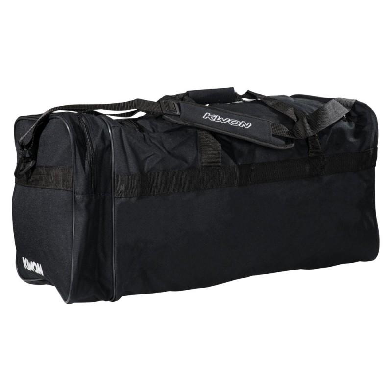 Kwon TTS Trainings Tasche Large