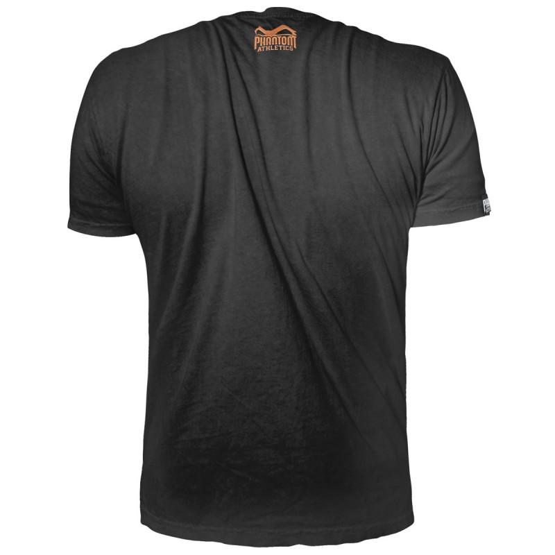 Phantom 99 Problems T-Shirt Limited Bronze Edition
