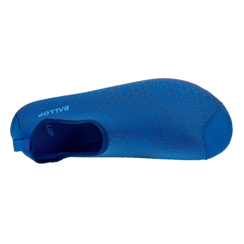 BALLOP Triangle V1 Schuhe Blue