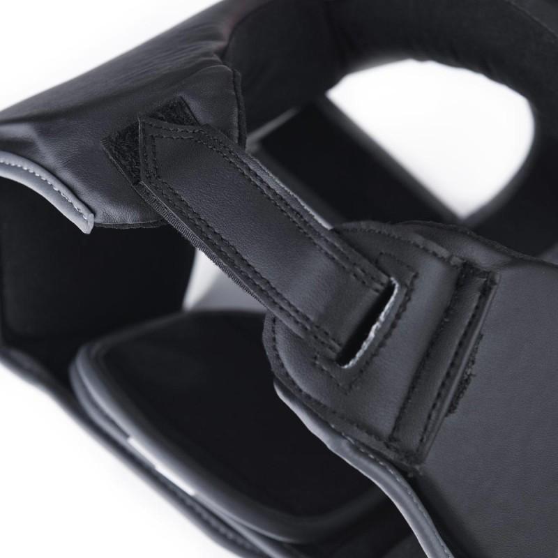 Vantage Combat Open Face Kopfschutz