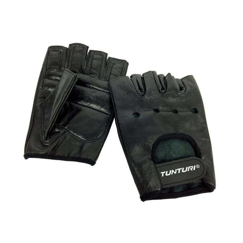 Abverkauf Tunturi Fitness Handschuhe Fit Sport