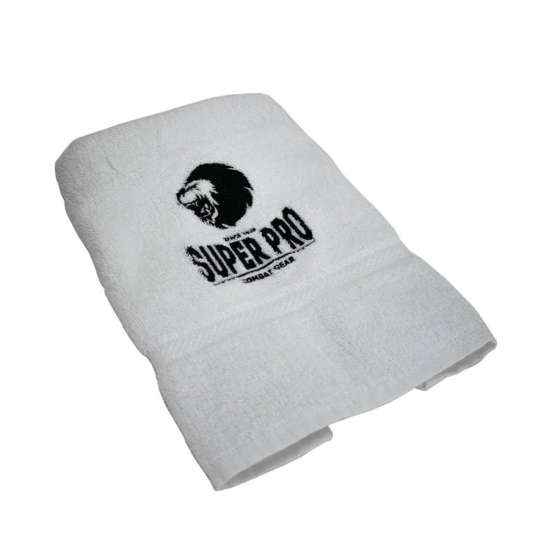 Super Pro Handtuch