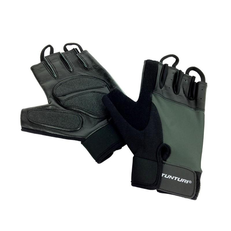 Abverkauf Tunturi Fitness Handschuhe Pro Gel