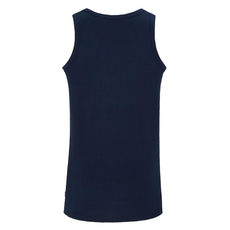 Lonsdale Hayle Herren Slim Fit Shirt SL