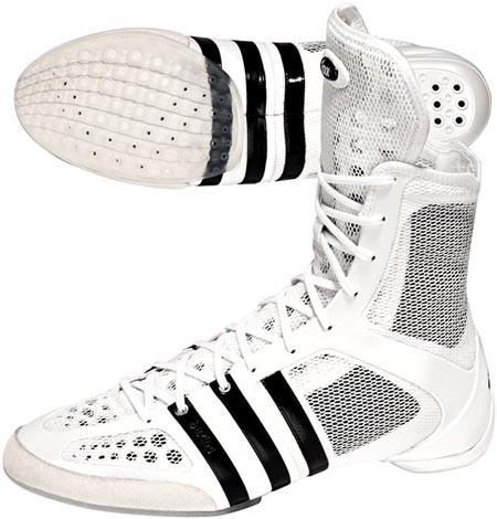 Adidas Abverkauf Boxing New Adistar Boxstiefel XukZTOPi