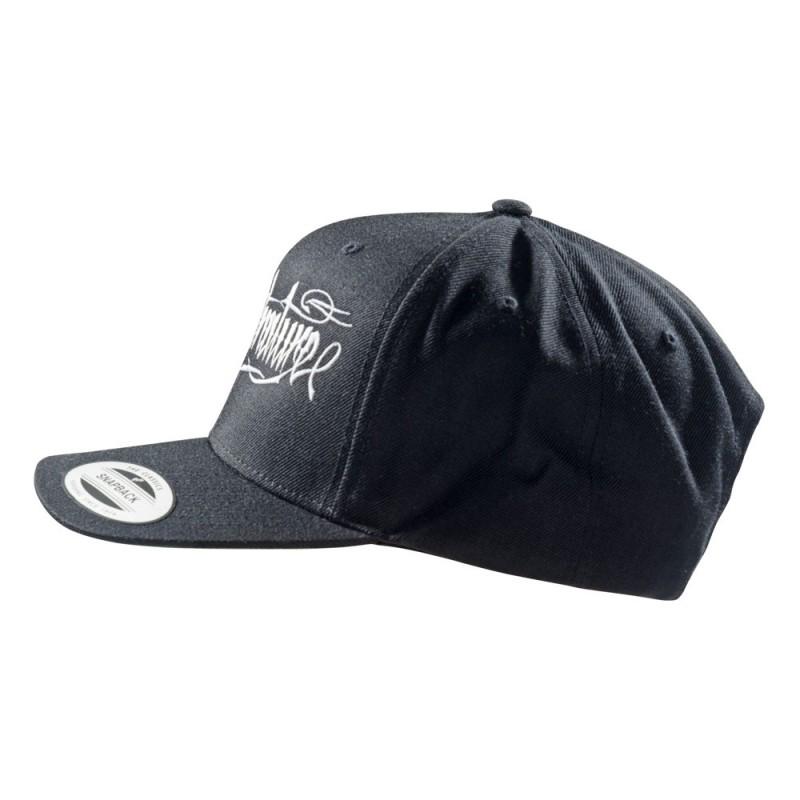 Fightnature Flexfit Snapback Cap