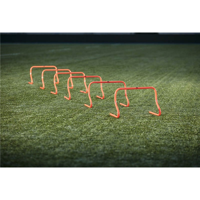 Adidas Hürden 6er Set Large 30cm