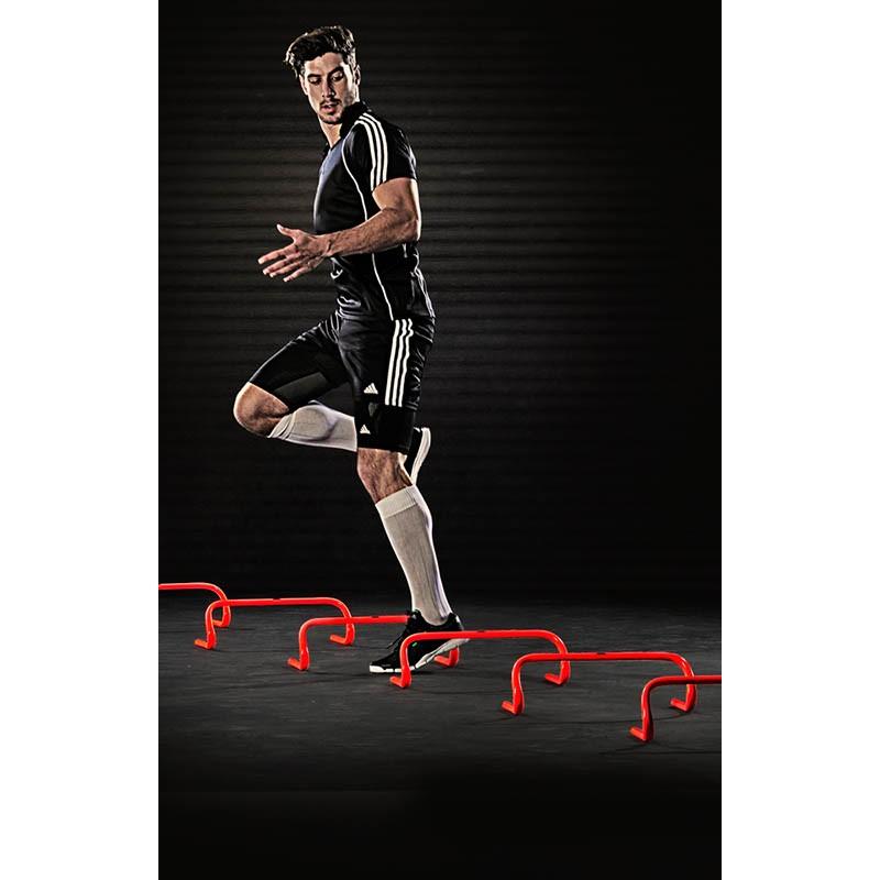 Adidas Hürden 6er Set Small 15cm