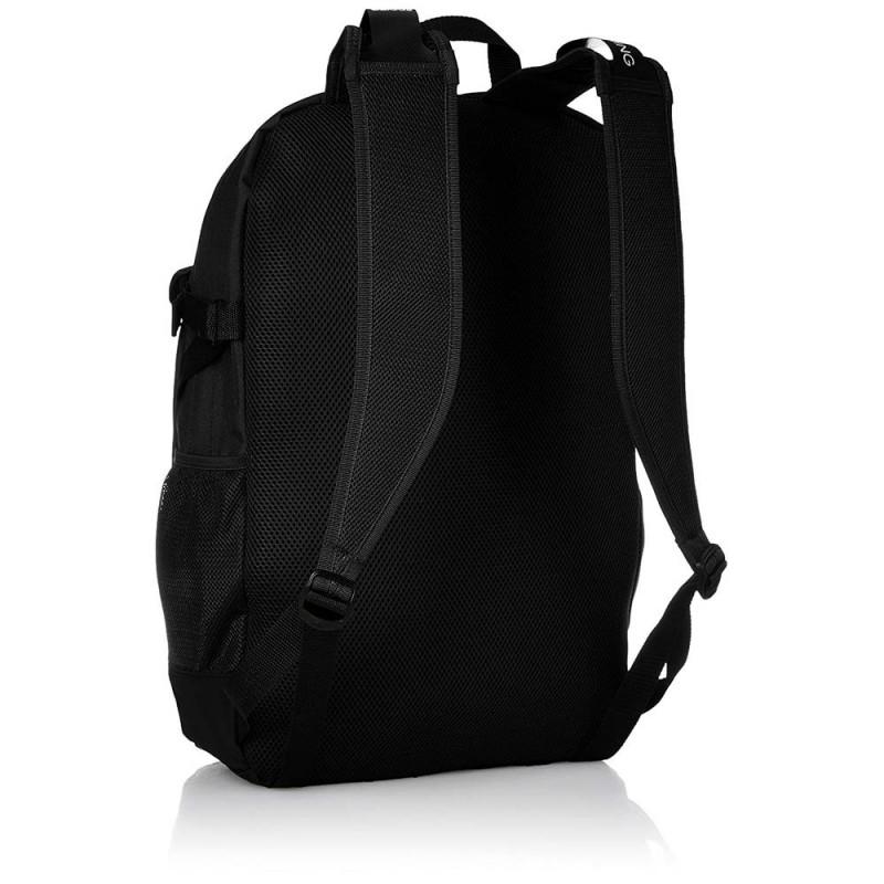 another chance promo code so cheap Adidas Power Rucksack IV L BR5863 günstig kaufen | BOXHAUS