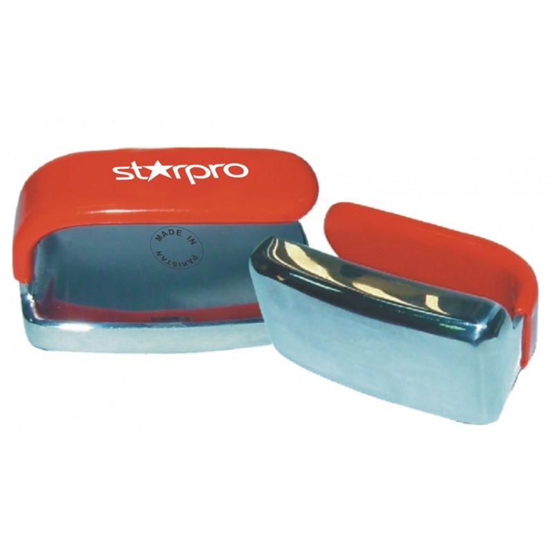 Abverkauf Starpro Traditional Kühleisen