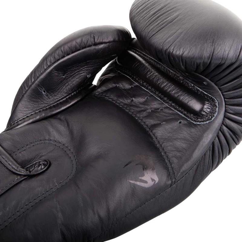 Venum Giant 3.0 Boxing Gloves Black Black