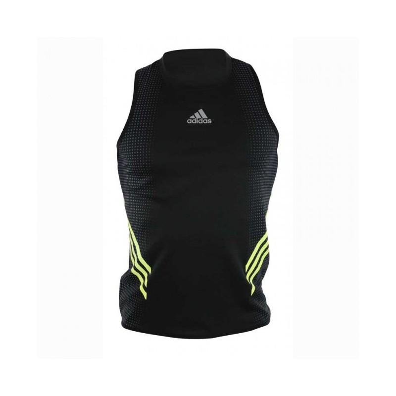 Abverkauf Adidas Pro Tank Top