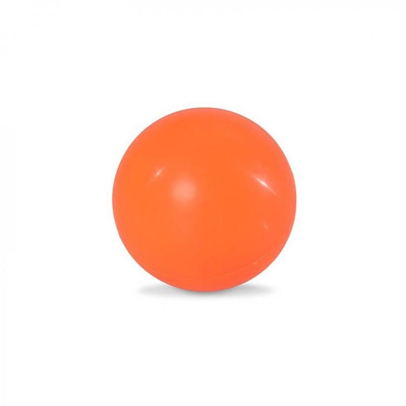 Kawanyo Lacrosse Ball Orange