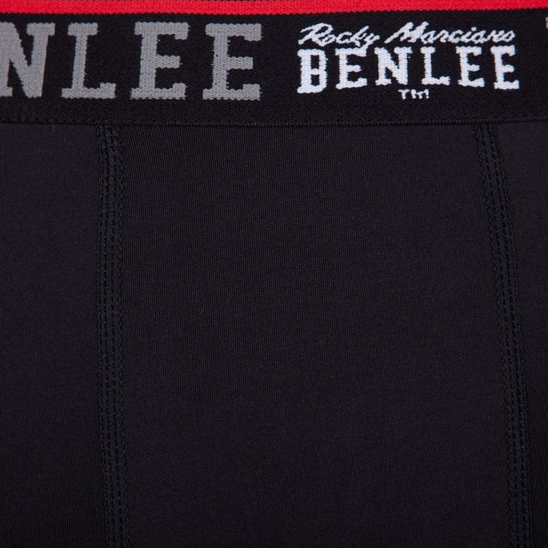 Benlee Mintlaw Men Training Pant
