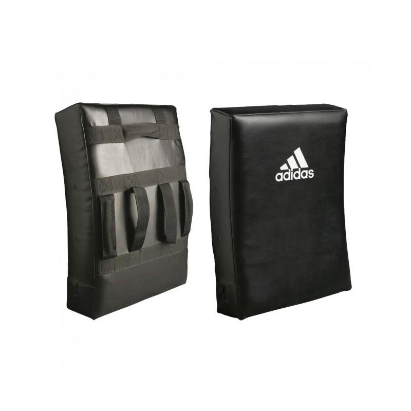 Adidas Kicking Shield 60x30