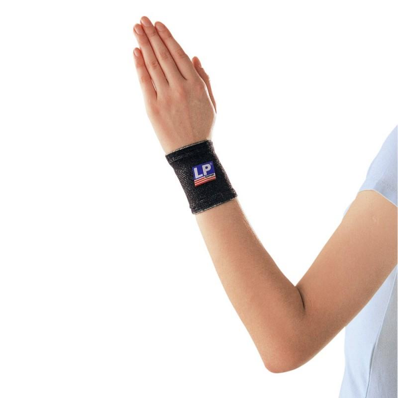 Abverkauf LP-Support 986 Nanometer Handgelenkbandage