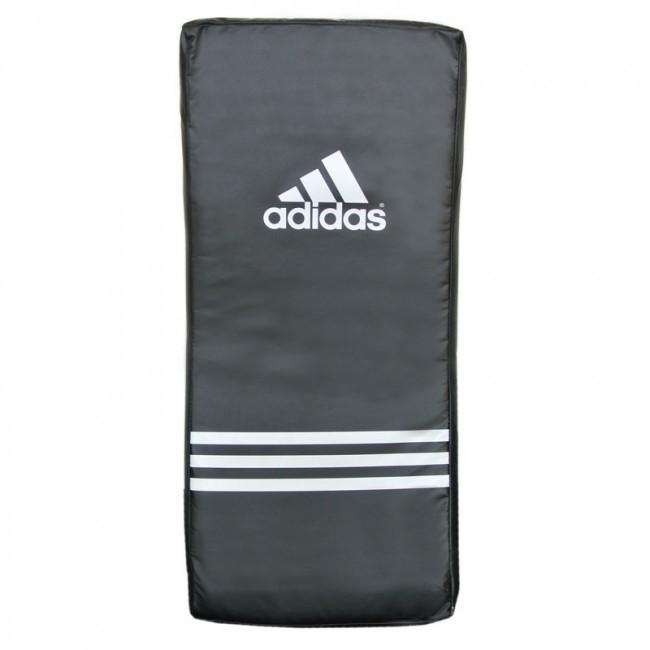 Adidas Kicking Shield Curved 75x35x15cm