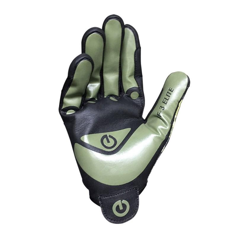 Excellerator Cross Training Handschuhe EXCFF 3