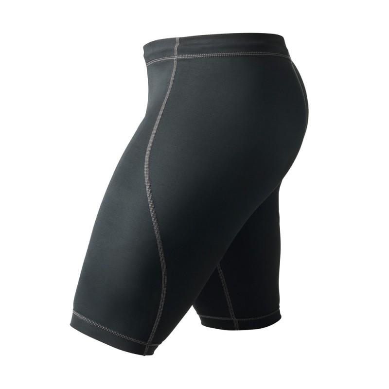 Rehband QD Compression Shorts