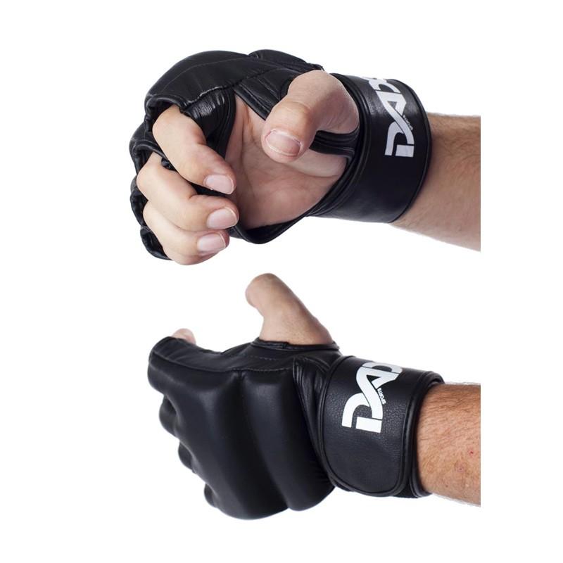 Abverkauf Dax Faustschutz MMA Training