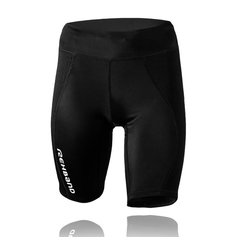 Rehband QD Thermal Zone Shorts Women