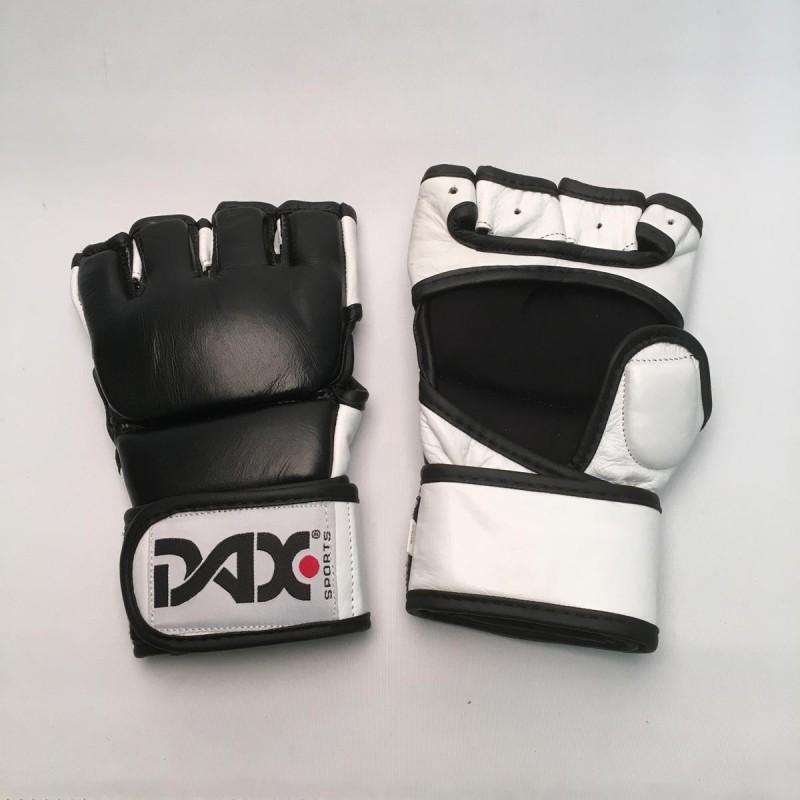 Abverkauf Dax Faustschutz MMA Fighter Pro