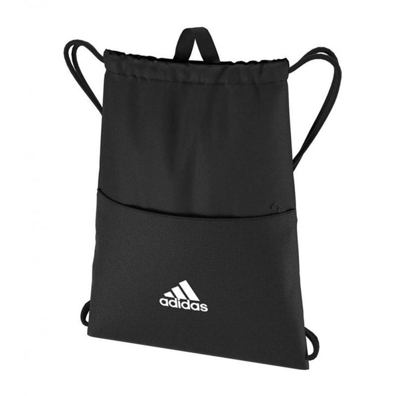 Adidas T19 3S Gymbag CF3286