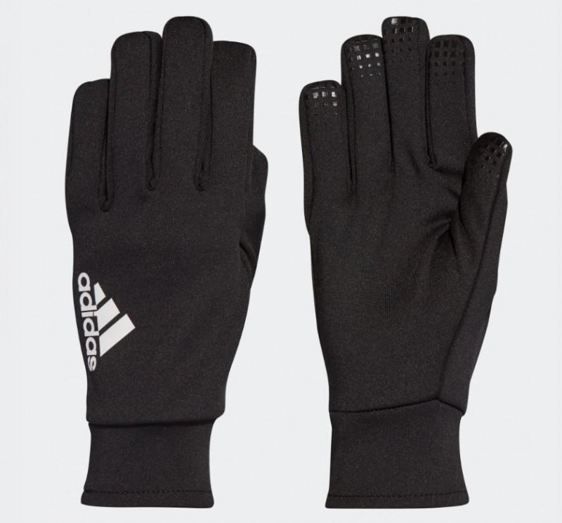 Adidas T19 Fieldplayer Glove CW5640