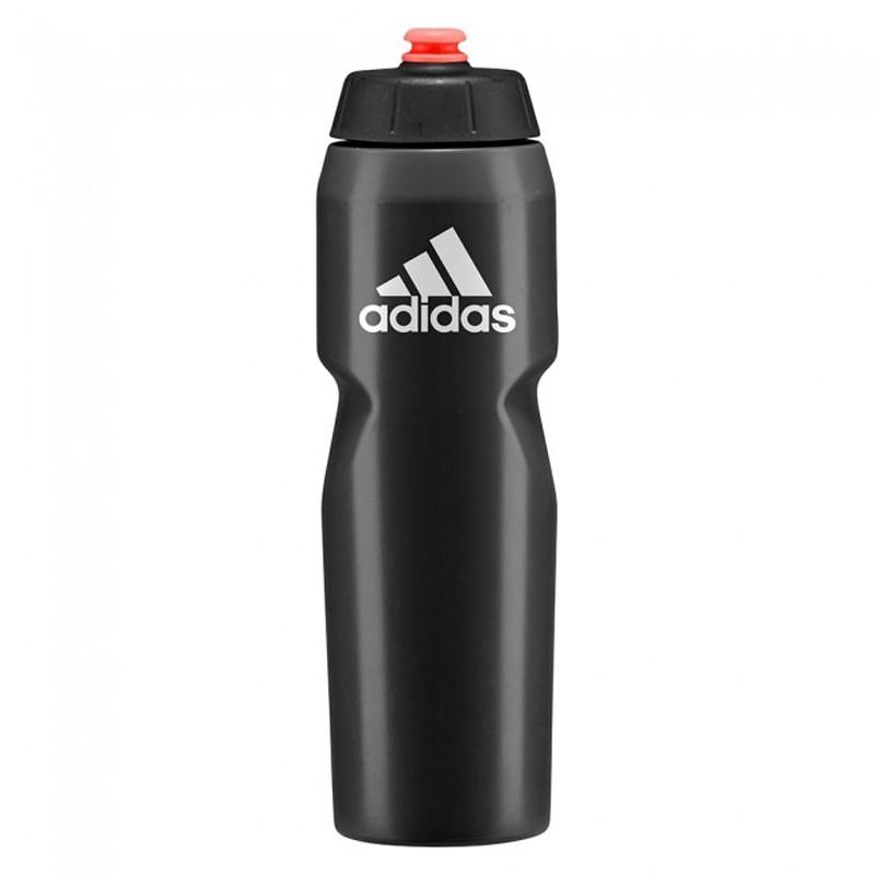 Adidas T19 Perf Trinkflasche 0.75l
