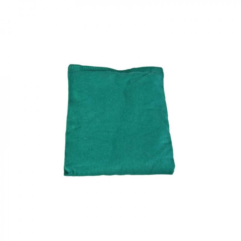Kawanyo Bohnensäckchen Grün